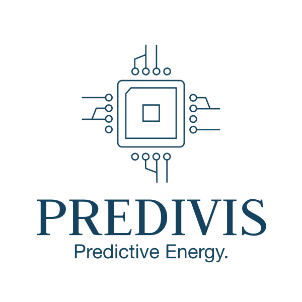 Predivis2
