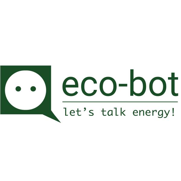 ecobot2