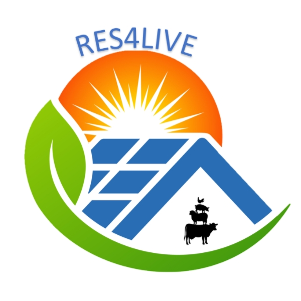 res4live2